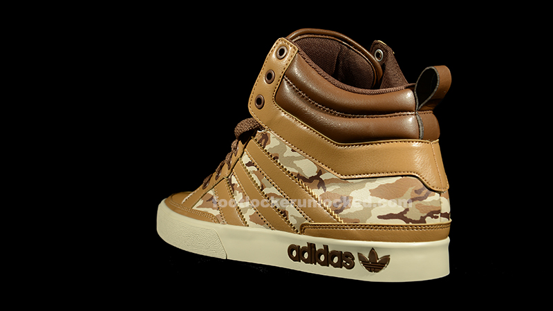 adidas Originals Top Court Hi Camo Pack – Foot Locker Blog dc6e06248