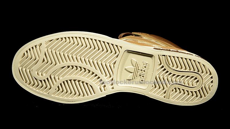 0df5a8d04da FL Unlocked adidas Top Court Camo Khaki 04 – Foot Locker Blog