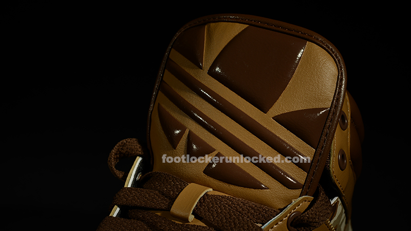 28af249808d FL Unlocked adidas Top Court Camo Khaki 05 – Foot Locker Blog
