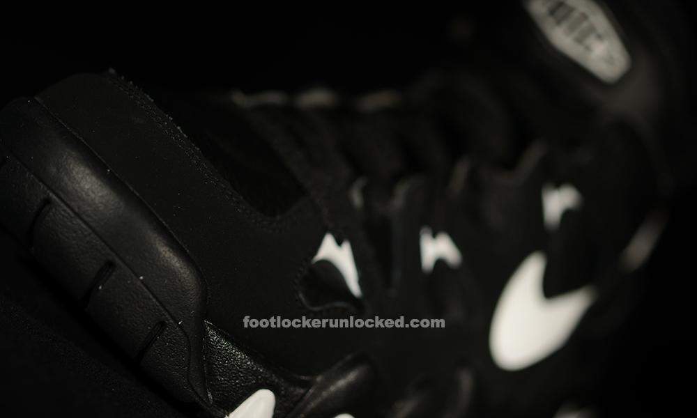 best service 89602 411cc Nike Air Max 2 Strong Hi Pack – Foot Locker Blog