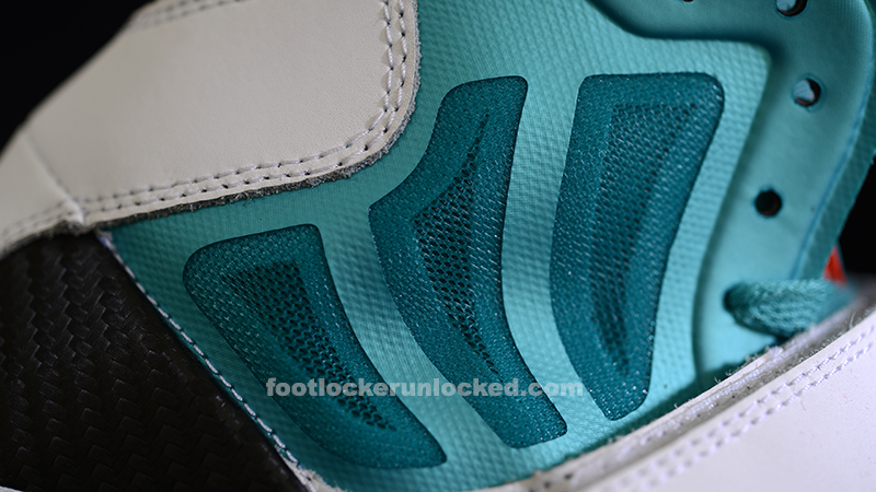 "outlet store 51bab c0bb2 Nike Air Max Express ""Dolphins"" – Foot Locker Blog"