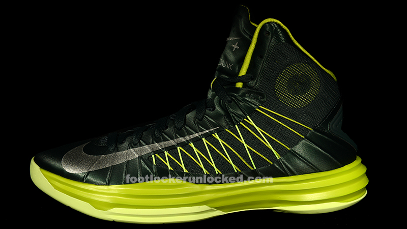 quality design 7081e d35ac Nike Hyperdunk 2012 New Colors – Foot Locker Blog