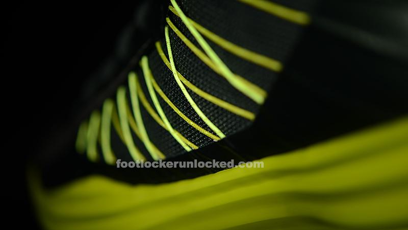 buy online 3b296 65c76 Nike Hyperdunk 2012 Atomic Green Seaweed Silver. Nike ...