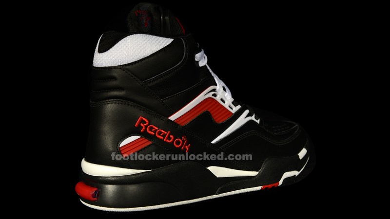 688ca0213cec Buy reebok pumps 90s black   OFF43% Discounted