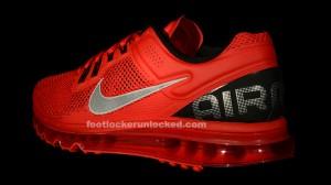 b8f2580b2d Nike Air Max 2013 New Colors » FL Unlocked Nike Air Max 2013 Red Black_03