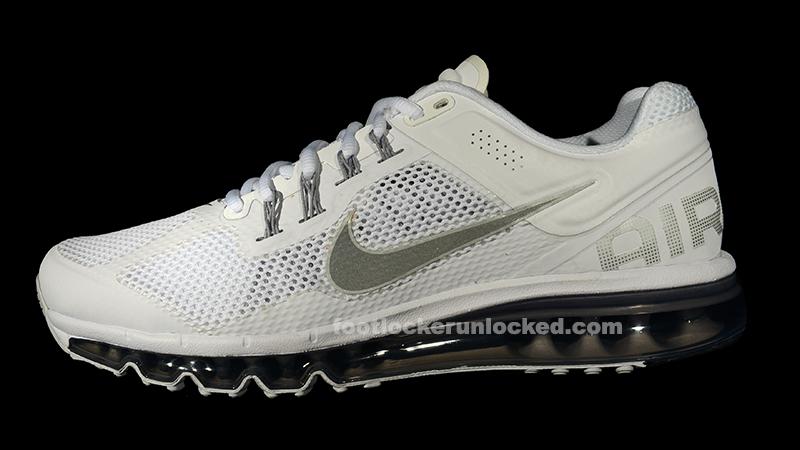 online store 9f81b 0d197 Nike Air Max 2013 New Colors – Foot Locker Blog