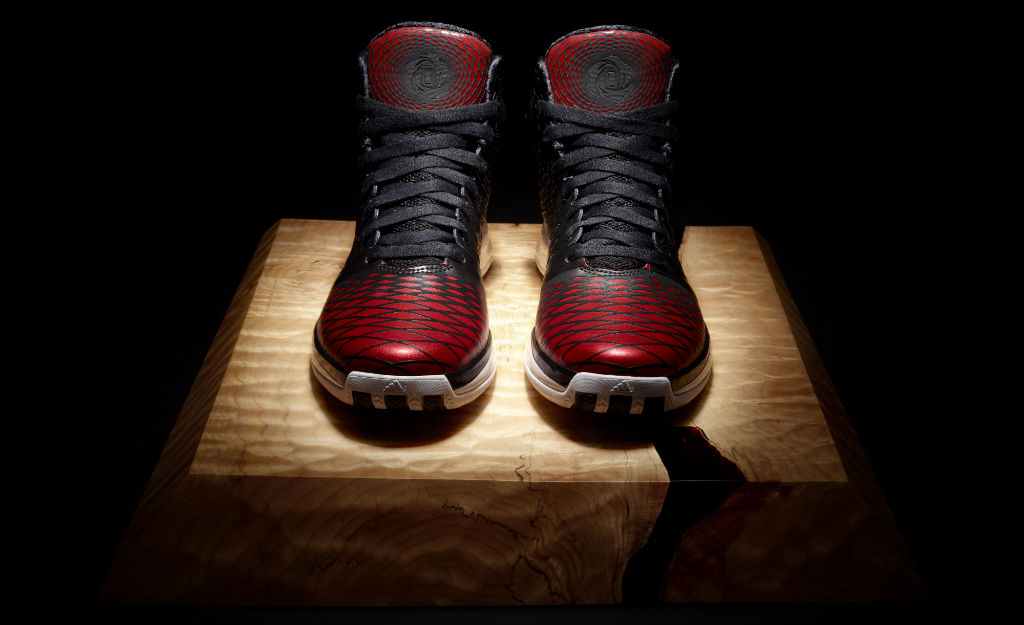 adidas-rose-3 5-away-official-04 – Foot Locker Blog 362f9f072