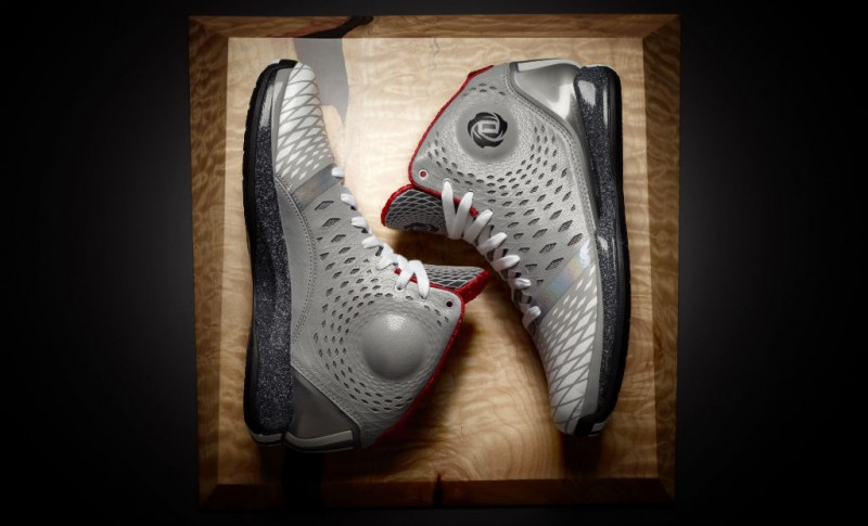 ... closeout introducing the adidas d rose 3.5 home and away foot locker  blog c8d59 85f36 d41ccdc55