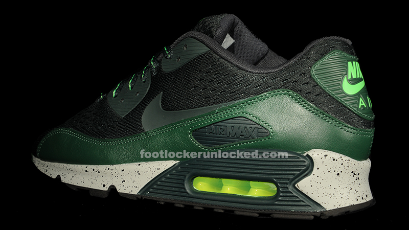 size 40 d01e6 c6750 Nike Air Max Engineered Mesh Pack – New Colors – Foot Locker Blog