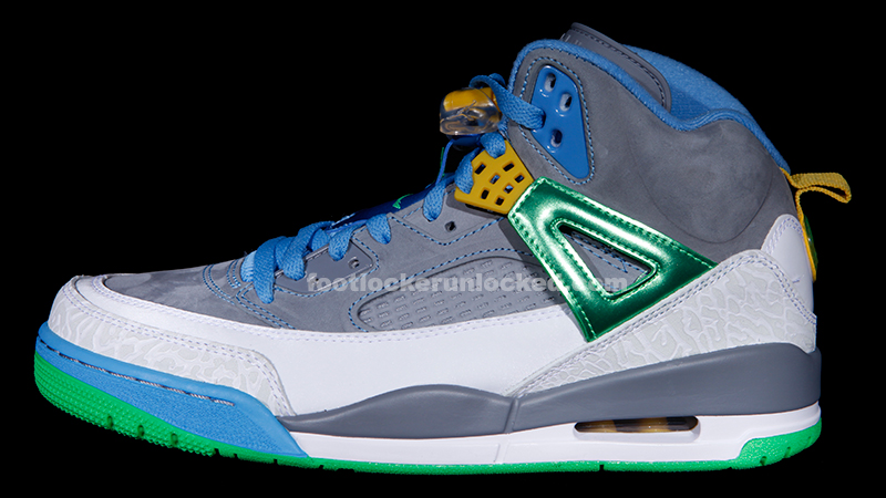 015d181402b spizike – Foot Locker Blog