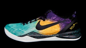 new style b0126 71105 THIS WEEK IN APPROVED HEAT    NEW RELEASES » FL Unlocked Nike Kobe 8 Easter