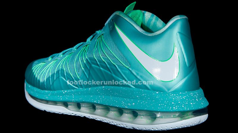"huge discount dd3cf 73335 Nike Signature Player ""Easter Pack"" – Foot Locker Blog ..."