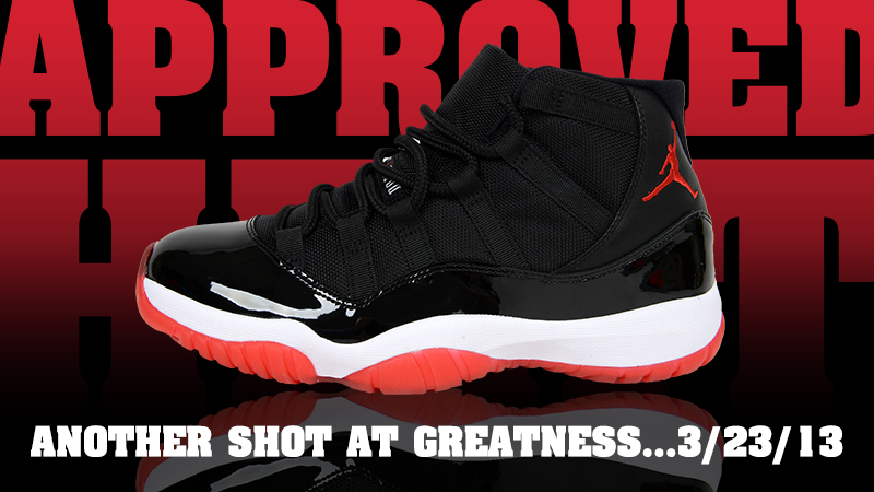 more photos cfab2 df408 jordan xi – Foot Locker Blog
