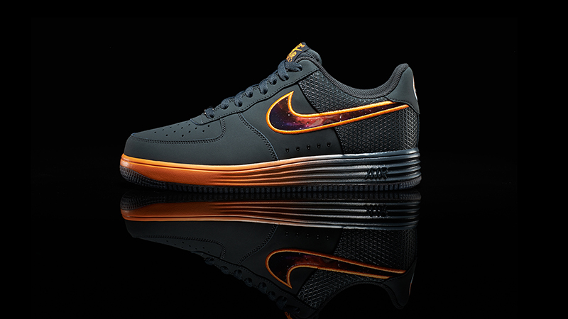 cheaper 0d63c 8cc2e nike lunar force 1 kd