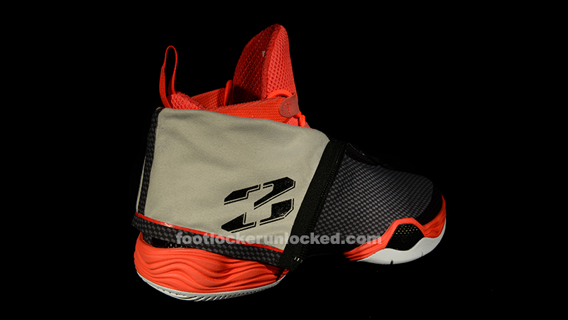finest selection 62aad f2f20 Air Jordan XX8 New Releases – Foot Locker Blog