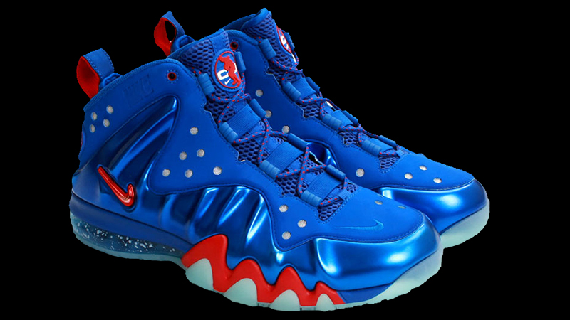 e2a6f86cd25 barkley air force max foamposites for basketball