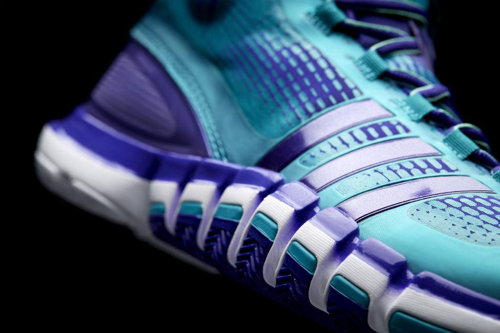 Introducing the adidas Crazyquick – Foot Locker Blog