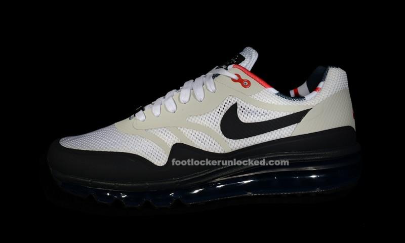promo code bb5d6 4c21f Nike Air Max 1 2013 London –  200. Nike ...