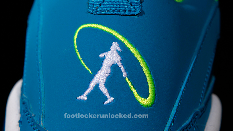 329c3306faab8d FL Unlocked Nike Air Max 360 Diamond Griffey Turquoise 05 – Foot Locker Blog