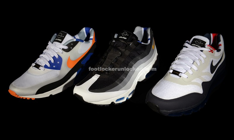 Nike Air Max Hometurf Series  London – Foot Locker Blog 6ce42e841cb