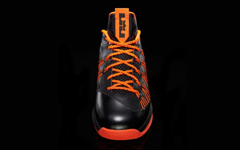 the latest 09ed2 d510f Tags - Air Max, lebron X, LeBron X Low, nike ...