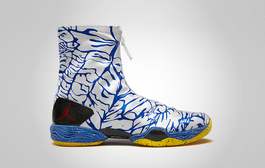 various colors b24fd 02379 air-jordan-xx8-white-gym-red-photo-blue – Foot Locker Blog