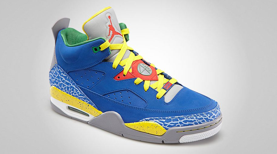 f863ba861f8 jordan-son-of-mars-low-do-the-right-thing-dtrt-official-02 – Foot ...