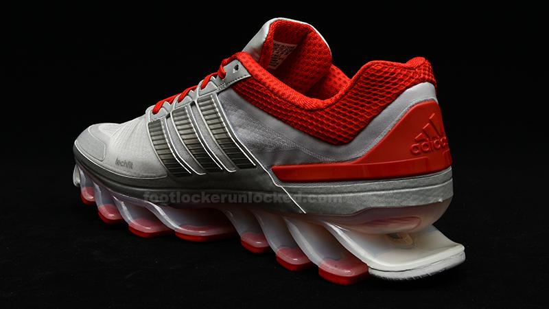 0320d6db29e6c ... closeout introducing the adidas springblade foot locker blog aa0b6 abec7