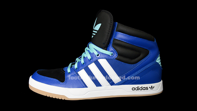 adidas Originals Court Attitude – Foot Locker Blog 3e1531127025