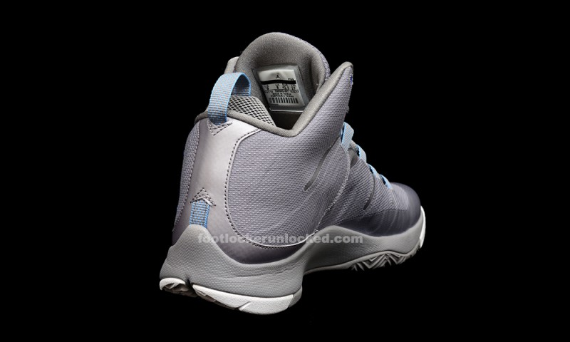 33d99685fba73 Jordan Super.Fly 2 New Colorways – Foot Locker Blog