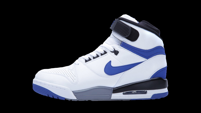 99d68324b43 nike air revolution on sale   OFF62% Discounts