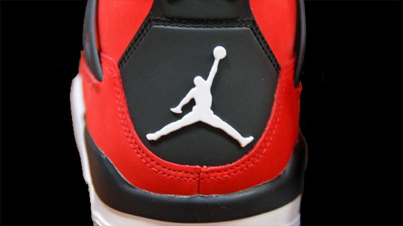"6380044ec007b2 Air Jordan 4 Retro ""Toro Bravo"" Release Details – Foot Locker Blog"