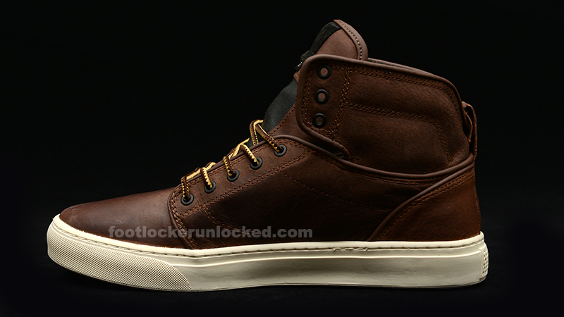 6fb64e121c Vans OTW Alomar – Foot Locker Blog