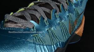 64373785d303 Nike Hyperdunk 2013 Kyrie Irving PE » FL Unlocked Nike Hyperdunk 2013 Kyrie  Irving 07