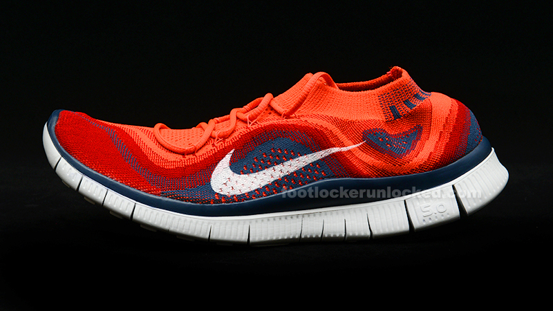 nike free flyknit Buy flyknit nike free > up to 53% Discounts