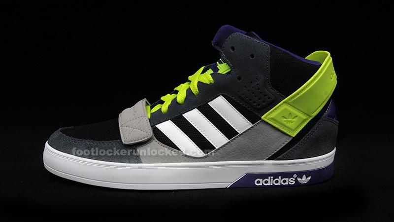 adidas Originals Hard Court Defender – Foot Locker Blog 2a46911aa34e
