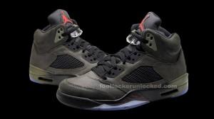 "5340cdfee7b09 Air Jordan Retro ""Fear Pack"" Release Details » air-jordan-5-retro-fear-pack-new-8  3"
