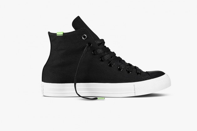 quality design 6d794 2bdfd Introducing the Converse Wiz Khalifa Collection – Foot Locker Blog