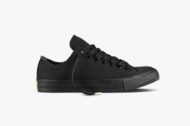 acb82ac2ab9e60 Introducing the Converse Wiz Khalifa Collection – Foot Locker Blog