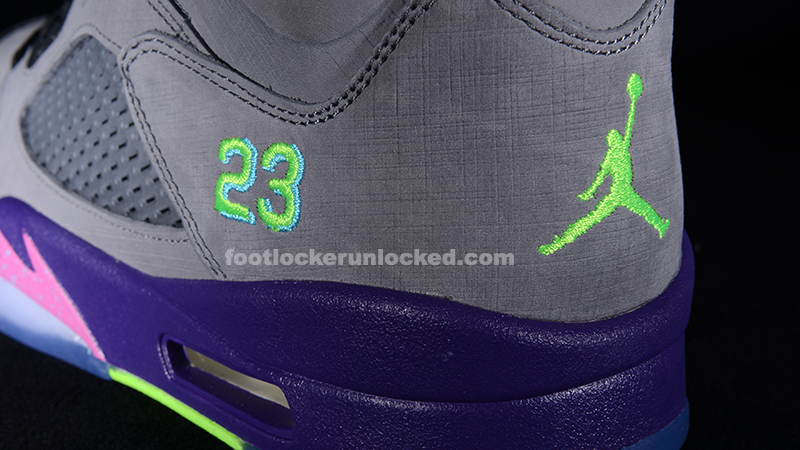 cheap for discount ea581 b5664 FL Unlocked Air Jordan V Bel Air_06 – Foot Locker Blog