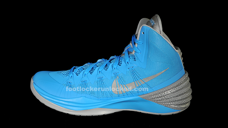 pantalones La playa Narabar  nike hyperdunk 2013 blue Cheaper Than Retail Price> Buy Clothing,  Accessories and lifestyle products for women & men -