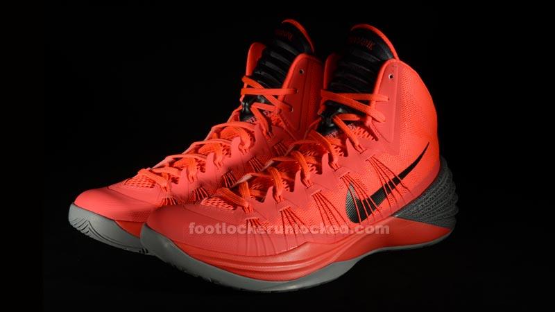 100% authentic e8349 ac96e The basketball ...