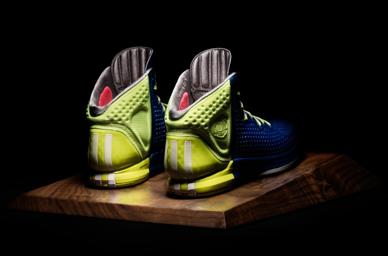 size 40 f05f7 12a2b Buy derrick rose 4  OFF63% Discounted