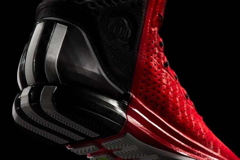 564c0eb01061 Introducing the adidas D Rose 4 – Foot Locker Blog