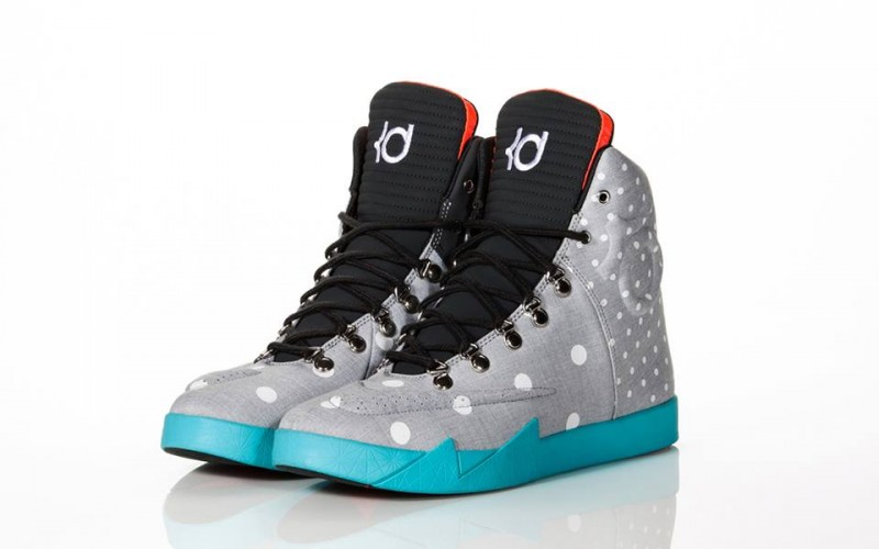 kd birthday shoes for sale