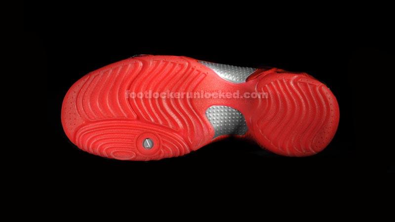 buy popular 78c92 29f26 Tags - air, exposed, flightposite, nike