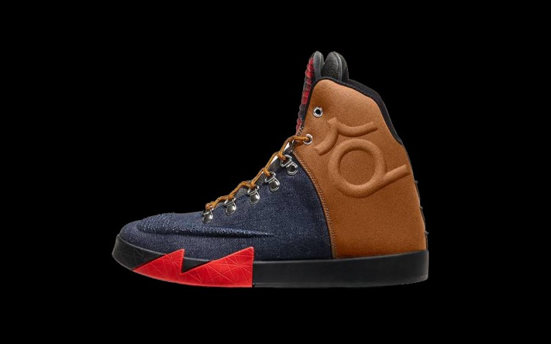 "5d038221683f Nike KD VI NSW Lifestyle ""People s Champ"" – Foot Locker Blog"