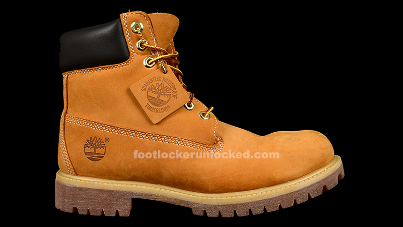 Kids timberland boots at Foot Locker Mobile. Shop Product(s) with Free Shipping. We offer FREE SHIPPING on regular priced items every day with a FIT GUARANTEE* that offers free returns or exchanges at any Foot Locker store and free online exchanges if your shoes .