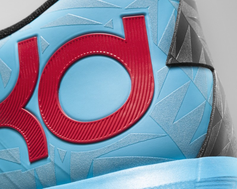 check out 97c81 5ffa1 Nike KD VI N7 Release Details – Foot Locker Blog