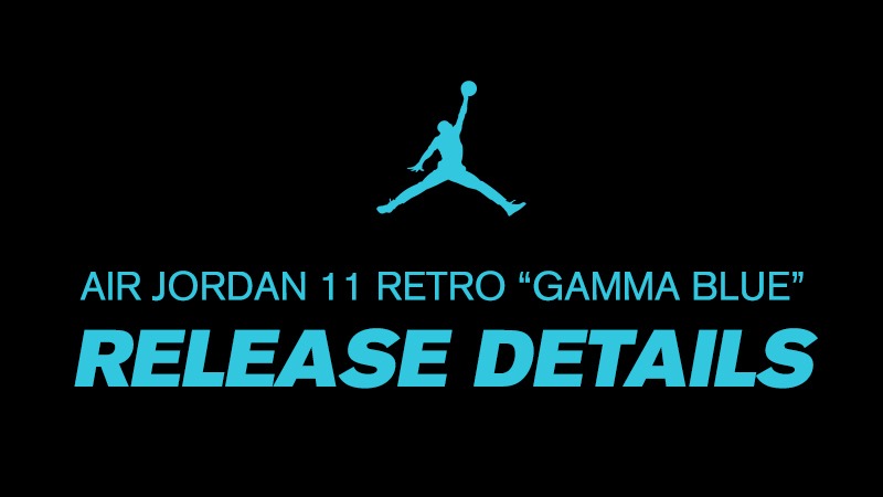 0541fb9f68d5 FL-Unlocked-Air-Jordan-11-Retro-Gamma-Blue-Release – Foot Locker Blog